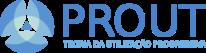 Prout Brasil Logo